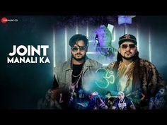 Best Of 2018 Mashup - DJ Alvee | Bollywood Dance Mashup 2018