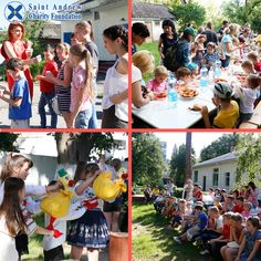 On of June , we had lots of campaigns and activities. Together with the youth organization «Role Movement Constellation of Unity Charity Foundation, Puppet, Constellations, Children, Kids, Opportunity, Knight, Theater, Psychology