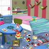 Clean Up Time Browser Game. Do all that clean up that you have been putting off for so many weeks. Play Free Clean Up Time Game Online. Cleaning Games, Time Games, Messy Room, Tidy Up, Clean Up, Online Games, Games To Play, Kids Rugs, Fun