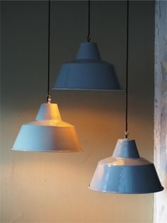 Home deco pendant lamps and lamps on pinterest for Hanneke koop interieur