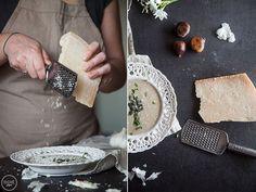 Soupa-Kastano-(6) Camembert Cheese, Dairy, Food, Essen, Meals, Yemek, Eten