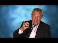 Today's Word: STRETCH | John Maxwell Team | A Minute With Maxwell | Free Video Opt In
