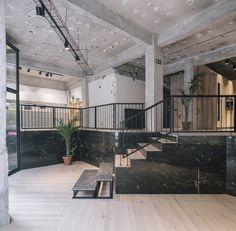 Gallery of VONNA / PYO arquitectos - 10
