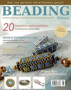 Beading Patterns Free, Beading Tutorials, Jewelry Patterns, Bracelet Patterns, Beaded Rings, Beaded Jewelry, Handmade Jewelry, Beaded Bracelets, Brick Stitch Earrings
