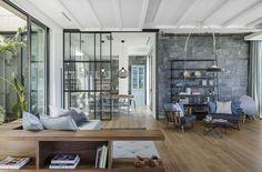 Contemporary-Residence-Bodrum_1.jpg (1600×1056)