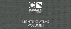 Download Castaldi/Norlight