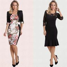 floratta moda evangelica 2015 - Pesquisa Google
