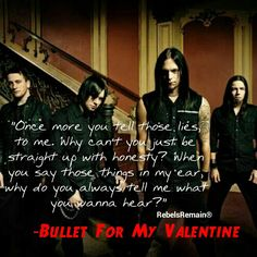 210 Bullet For My Valentine Ideas In 2021 Bullet For My Valentine Music Bands Bullet
