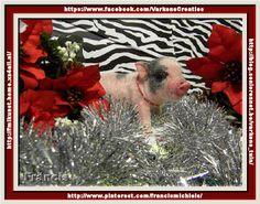 kerst 4a - blog