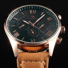 MA 463 Firenze Perpetual Best Sellers, Omega Watch, Dreams, Accessories, Collection, Tag Watches