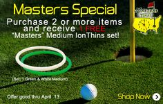 Exclusive designs and the most Advanced Technology in Negative Ion and Magnetic Sport Bracelets for Men and Women. Shop Now! Augusta Golf, Bracelets For Men, Masters, Shop Now, Sports, Master's Degree, Hs Sports, Men's Wristbands, Sport
