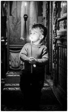 чистая сердечная молитва приближает нас к Богу.