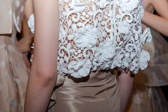 Tot-hom_SS16 #tothom #altacostura #elegancia #modamujer #moda #fashion #desfile #ss16 #Barcelona #tendencia #model #modelo #noche #fiesta #mujerespecial #backstage #team #equipo #backstage#pasarela #desfile #desfiletothom