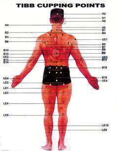 Shiatsu Massage – A Worldwide Popular Acupressure Treatment - Acupuncture Hut Alternative Therapies, Alternative Treatments, Alternative Medicine, Cupping Points, Massage Pressure Points, Hijama Points, Cupping Massage, Ligaments And Tendons, Yule