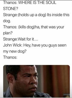 """Very Pointless Memes For Your Random Entertainment - Funny memes that """"GET IT"""" and want you to too. Get the latest funniest memes and keep up what is going on in the meme-o-sphere. Funny Marvel Memes, Avengers Memes, Marvel Jokes, Stupid Funny Memes, Funny Comics, Dankest Memes, Dank Memes Funny, Funniest Memes, Funny Stuff"""