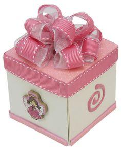 cajas de regalo par cumpleanos en png - Buscar con Google