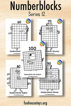 Our pen control and tracing printables are a fun way to teach toddlers how to hold and use a pen. Laminate these printables and make it easy to just wipe-clean each time practicing. Pre Writing, Writing Skills, French Alphabet, Paw Patrol Coloring Pages, Bird Birthday Parties, Sight Word Worksheets, Kids Background, Toy House, Letter Sounds