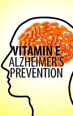 Are you worried about Alzheimer's Disease? Dr Oz listed some Vitamin E Brain Foods you can make part of your daily diet to slow Alzheimer's in the brain. http://www.recapo.com/dr-oz/dr-oz-diet/dr-oz-daily-vitamin-e-brain-foods-slow-alzheimers-disease/