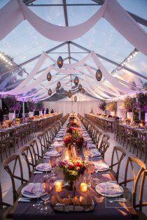 Gorgeous gallery of photos, gorgeous wedding