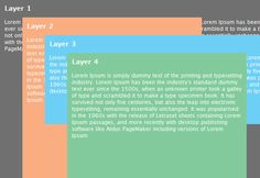 The art of CSS has almost become synchronized with development perfection. While every web developer has been adopting the ease and stability of such language, it's not a simple breeze initially.