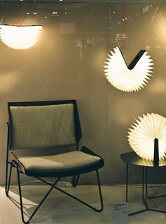 Lumio - Centre Pompidou    BEAUTY WITH ITS MODERN, MINIMALIST AESTHETIC, AND 500 LUMEN OF HIGH-OUTPUT LIGHTING, LUMIO IS STRIKING AND DISCREET.