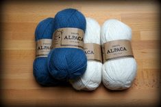 Pleteme svetr – 1.díl – KUKURUKU
