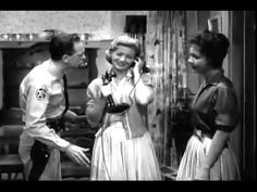 The Andy Griffith Show S2 E08 The Perfect Female Season 1 Episode 08