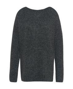 BestSecret – Pullover von Liebeskind