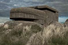 Image Search Results for german ww2 bunker