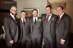 merion tribute house wedding1010