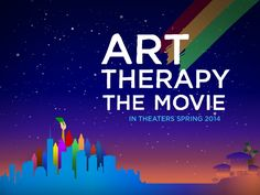 Support the power of art!! Art Therapy: The Movie by Alfonso Bui — Kickstarter, this movie is close to meeting its goal, check it out!    2 of my friends went on the 1st trip to DR....I'm so proud of them & this project they became apart of!