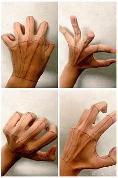 Back Of Hand Reference Hand Drawing Reference, Human Poses Reference, Pose Reference Photo, Body Reference, Anatomy Reference, Body Anatomy, Anatomy Drawing, Anatomy Art, Human Anatomy