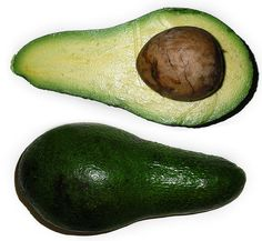 A new study finds compounds in avocado seeds and flesh can prevent the growth of listeria. The research could pave the way for the use of natural additives in the ready to eat foods that keep making Americans sick.