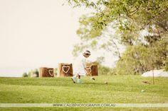 Page Not Found - Sunshine Coast Wedding Photographer, Calli B Photography Our Wedding, Wedding Stuff, Sunshine Coast, Wedding Inspiration, Cute, Photography, Flower, Photograph, Kawaii