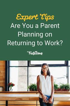 Are You Planning on Returning to Work These Expert Tips Will Help – Mykidstime Future Career, Career Goals, Cv Writing Tips, Values List, Leaving School, Return To Work, Confidence Building, Falling Down, Parenting Advice