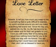 the letter u letters for him 38 letters for him 25188
