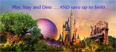 There is so much to learn before your first trip to Walt Disney World! Contact me and I can help plan the best Trip to Disney! Four Theme Parks to enjoy at Walt Disney World. Walt Disney World, Disney World Resorts, Disney Parks, Mundo Walt Disney, Viaje A Disney World, Disney World Tipps, Disney World Tickets, Disney Dogs, Disney World Tips And Tricks