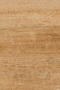 Vyčarujte ze svého interiéru nadčasové místo určené primárně k relaxaci, a to pomocí autentické dřevěné imitace Treverkhome. Tato série je k dispozici hned v osmi barevných odstínech, které mohou perfektně doplnit dekor místností vašeho interiéru. Vneste do své kuchyně, nebo třeba koupelny, kousek přírodní pohody. #serietreverkhome #keramikasoukup #obkladytreverkhome Design