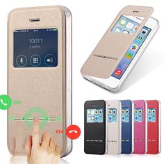 Cheap case medicine, Buy Quality case i-phone directly from China case pc micro atx Suppliers: