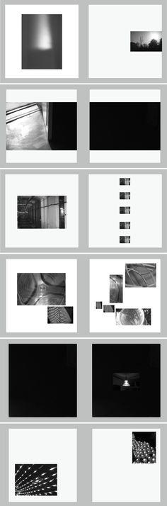 진수 민 Buch- und Zeitschriftengestaltung - dress - Logo-und CI-Design Graphisches Design, Graph Design, Book Design Layout, Print Layout, Page Design, Editorial Layout, Editorial Design, Layout Inspiration, Graphic Design Inspiration