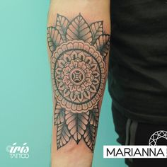 iristattooartTattoo by Marianna #iristattoo Si te queres tatuar con Marianna escribinos a color@iristattoo.com.ar o llámanos al (011)48243197 iristattooart#tattoo #tattooed #tattoolife #tatuaje #tattooartist #tattoostudio #tattoodesign #tattooart #customtattoo #ink #wynwoodmiami #wynwoodlife #wynwoodart #wynwoodwalls #wynwood #wynwoodtattoo #miamiink #miamitattoo #tattoomiami #buenosaires #buenosairestattoo #tattoobuenosaires #palermo #palermotattoo #mandalatattoo #blackworktattoo