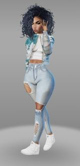 IMVU Latest Outfits | imvu | Pinterest | Latest outfits