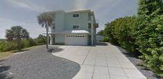 813 Grunion Ave - Google Maps View Map, Maps, Sidewalk, Patio, Google, Outdoor Decor, Blue Prints, Side Walkway, Walkway