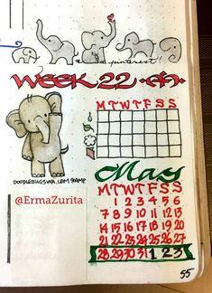 ErmaZurita May Wk 22-2018