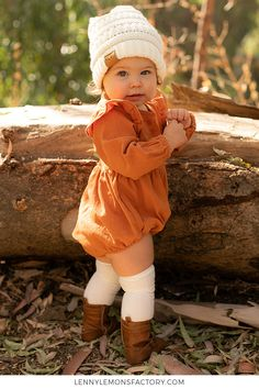 Cutest outfit for your Girl! Lenny Lemons Factory Source by lennylemons girl outfits Baby Girl Fall Outfits, Winter Outfits For Girls, Little Girl Outfits, Toddler Girl Outfits, Baby Girl Fashion, Toddler Fashion, Kids Fashion, Baby Girl Fall Clothes, Fashion 2014