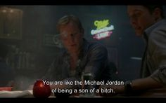True detective HBO ahhahahahahaha