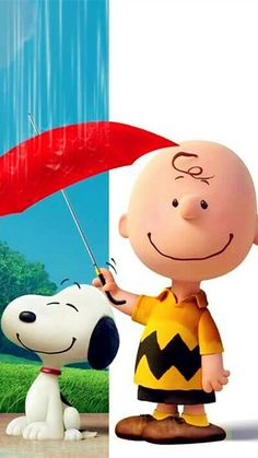 A man protecting Ecomonically Snoopy Wallpaper, Funny Phone Wallpaper, Flower Phone Wallpaper, Cartoon Wallpaper, Charlie Brown Cafe, Charlie Brown Christmas, Charlie Brown And Snoopy, Peanuts Movie, Peanuts Cartoon