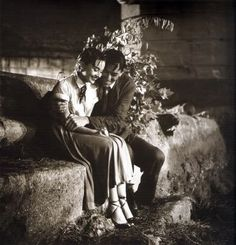 Timeless Audrey Hepburn/Одри Хепберн's photos – 294 albums   VK