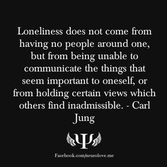 Carl Jung said it.   https://s-media-cache-ak0.pinimg.com/736x/3d/36/16/3d36165ba1895f89359bef6377a86cf5.jpg