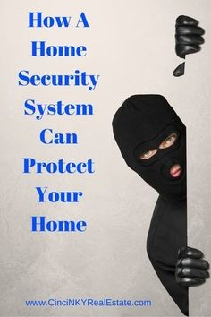 com security sensei jordan frankel invasion prevention security tips. Black Bedroom Furniture Sets. Home Design Ideas
